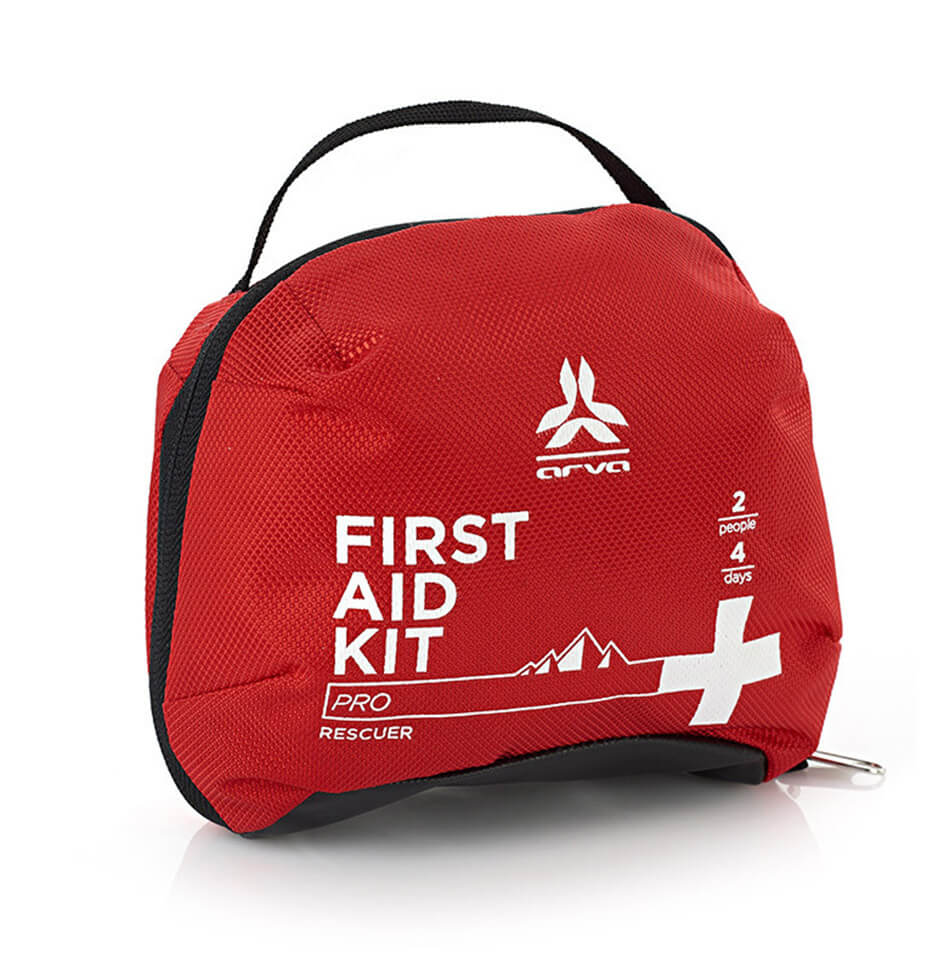 first-aid-kit-large-empty