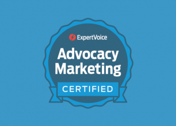 How to add your Advocacy Marketing Certification to LinkedIn